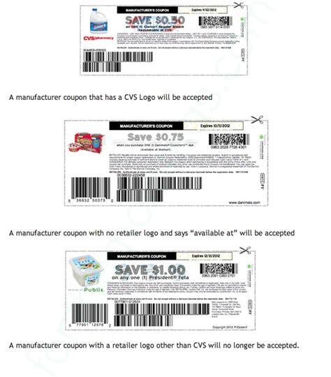 cvs four dollar prescriptopn list picture 11