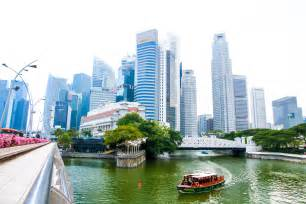 where to find vallarai in singapore picture 15