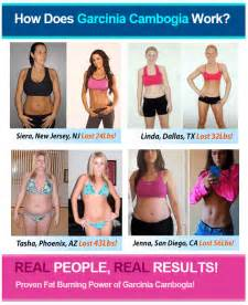 how much does garcinia cambogia select cost picture 7