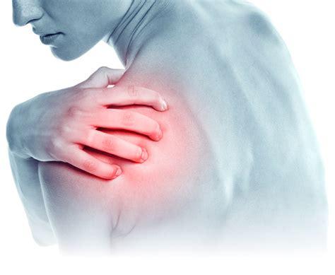 shoulder pain picture 6