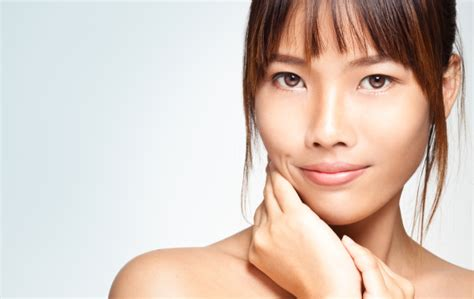 aging skin care treatment products picture 7