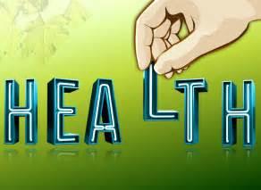 health picture 3