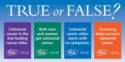 Free colon cancer screenning for those who dont picture 12