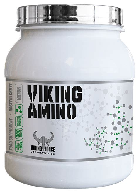 amino acid injection for weight loss and cellulites picture 13