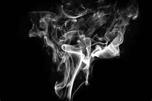 a picture of smoke picture 5