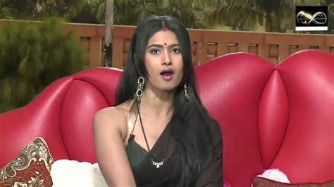sexy bhabhi ke ball malish picture 2