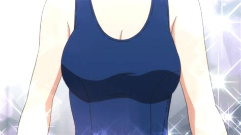 breast expansion many hikenchou gif picture 15