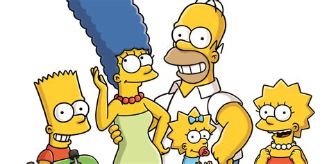 marge simpson breast expansion stories picture 17