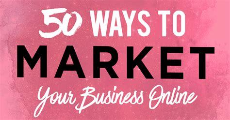 market your online morte business picture 13