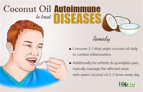 what autoimmune disease causes high neutrophils picture 9