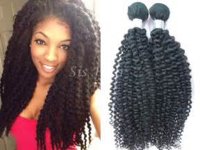 buying human hair picture 1