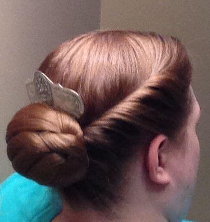 civil war hair styles picture 7