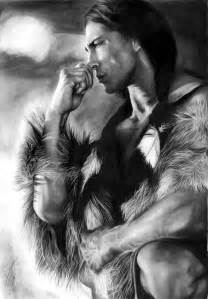 native american indian male models picture 13