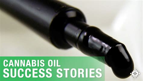full extract cannabis oil for sale picture 7