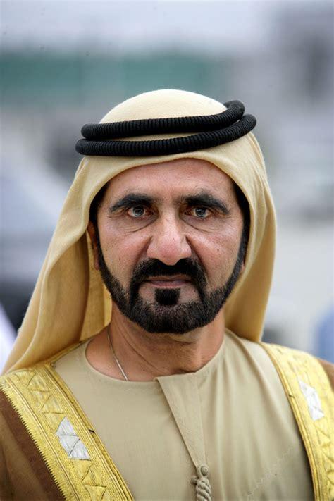 arab manhood picture 10