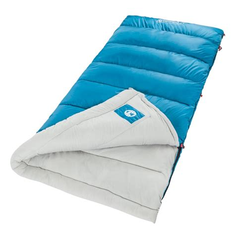 coleman sleeping bags picture 15