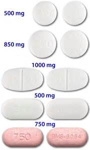 metformin and weight loss picture 7