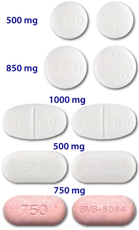 allergic weight loss pill picture 1