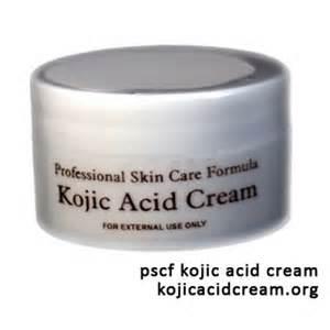 skin lightening creams picture 13