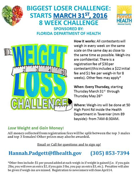 biggest losser weight loss program picture 6