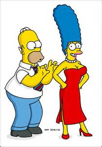 les simpson muscle growth picture 2