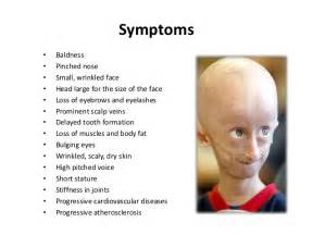 symptoms of aging skin picture 3