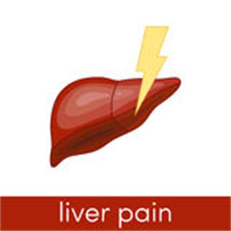 liver pain spasm picture 7