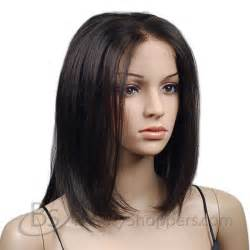 indian hair sold in new york picture 18