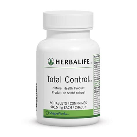 total control weight loss picture 2