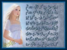 la and karachi ki all family members ki picture 6