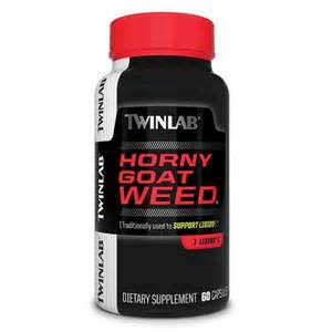 herbal supplement libido picture 10