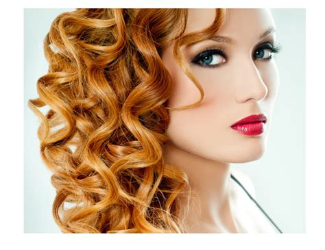 curly hair salon picture 6