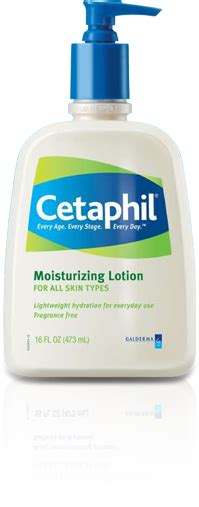 does cetaphil clear acne picture 3