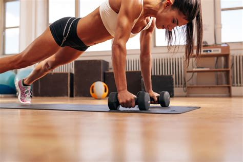 what muscle fibers burn fat picture 7