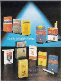 herbal cigarettes brands picture 5