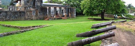 oficina de gobernacion de trujillo colon honduras ca. picture 5
