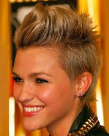 short female hair cut styles for 06 picture 5