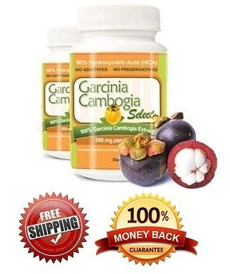 can i buy garcinia cambogia select at chemist picture 12