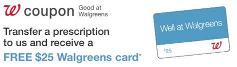 walgreens prescription transfer promotion picture 13
