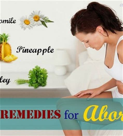 best herbal for abortion picture 10