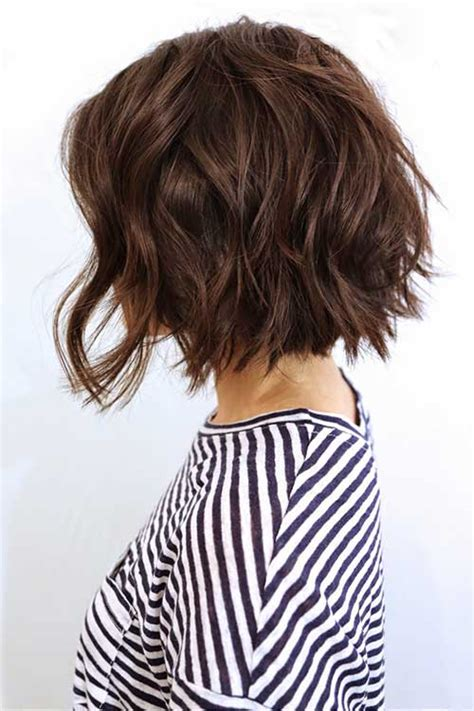 textured hair cuts picture 10