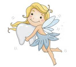 tooth fairy picture 9