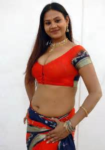 very hot south indian aunties picture 9