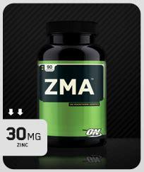 zma supplement testosterone picture 10