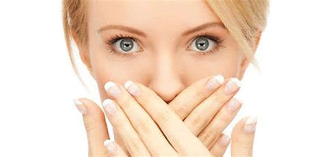 can root c teeth cause bad breath picture 14