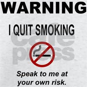 i can not quit smoking picture 2