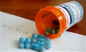 adderal buy online picture 1