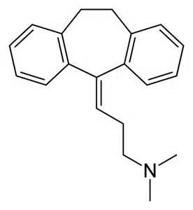 amotripolene picture 2