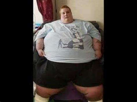 pictures of fat picture 1