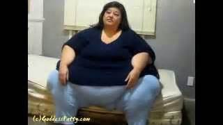 ssbbw full weight drops picture 7